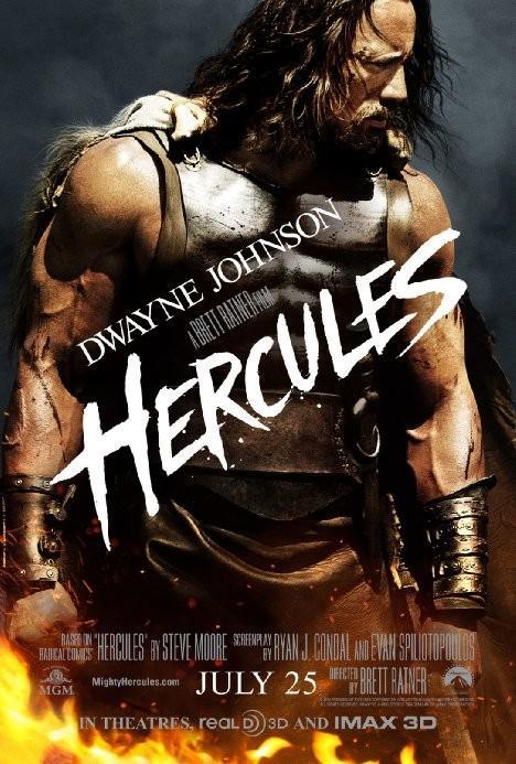 """""""Херкулес: Тракийските войни"""" – """"Hercules: The Thracian Wars"""""""