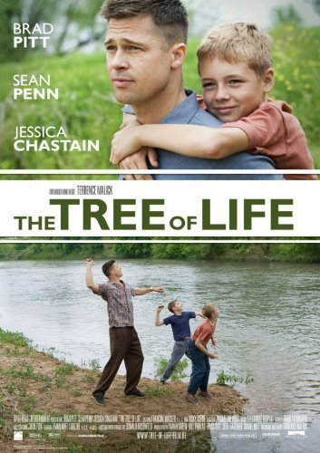 """""""Дървото на живота"""" (""""The Tree of Life"""")"""