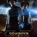 """Каубои и извънземни"" (""Cowboys and Aliens"")"