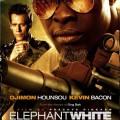 """Белият слон"" (""Elephant White"")"