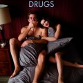 """""""Любовта е опиат"""" (""""Love and other drugs"""")"""
