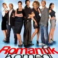"""""""Романтична комедия"""" (""""Romantik Komedi 1: Ask Tadini"""")"""