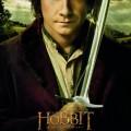 """""""Хобит: Неочаквано пътешествие"""" (""""The Hobbit: An Unexpected Journey"""")"""