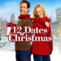 """12 срещи на Коледа"" (""12 Dates of Christmas"")"