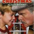 """Коледата на Денис Белята"" (""A Dennis the Menace Christmas"")"