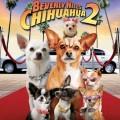 """""""Бевърли Хилс Чихуахуа 2"""" (""""Beverly Hills Chihuahua 2"""")"""
