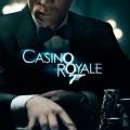 """Джеймс Бонд: Казино Роял"" (""Casino Royale"")"