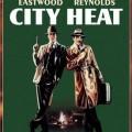 """""""Градска жега"""" (""""City Heat"""")"""