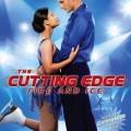 """Кънки с остър връх 4: Огън и лед"" (""The Cutting Edge: Fire and Ice"")"