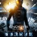 """""""Играта на Ендър"""" (""""Ender's Game"""")"""