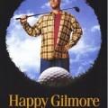 """""""Щастливият Гилмор"""" (""""Happy Gilmore"""")"""