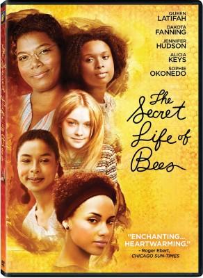 """""""Тайният живот на пчелите"""" (""""The Secret Life of Bees"""")"""