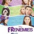 """""""Не-приятели"""" (""""Frenemies"""")"""