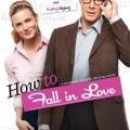 """""""Треньор по свалки"""" (""""How to Fall in love"""")"""
