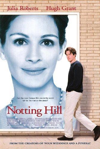 """""""Нотинг Хил"""" (""""Notting Hill"""")"""