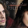 """Ромео и Жулиета"" (""Romeo and Juliet"")"