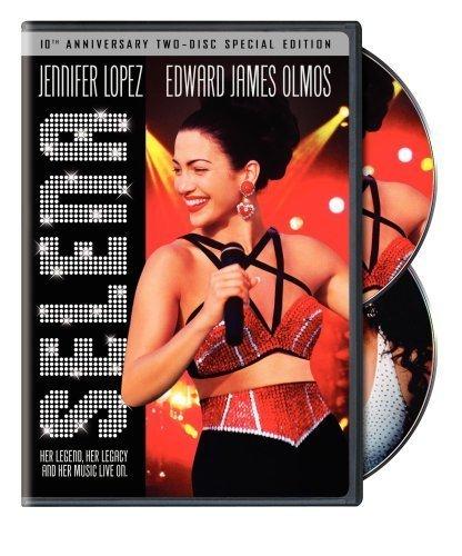 """""""Селена"""" (""""Selena"""")"""