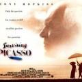 """""""Да устоиш на Пикасо"""" (""""Surviving Picasso"""")"""