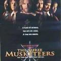 """Тримата мускетари"" (""The Three Musketeers"")"