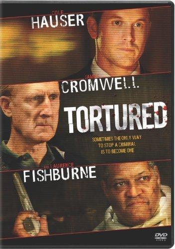 """Изтезаван"" (""Tortured"")"