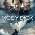 """Моби Дик"" (""Moby Dick"") - 2011 г."
