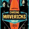 """""""Господари на вълните"""" (""""Chasing Mavericks"""")"""