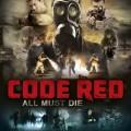 """""""Код червено"""" (""""Code Red"""")"""