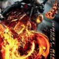 """""""Призрачен ездач: Духът на отмъщението"""" (""""Ghost Rider: Spirit of Vengeance"""")"""