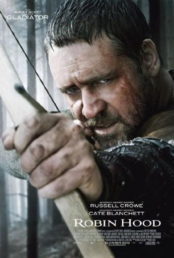 """""""Робин Худ"""" (""""Robin Hood"""")"""