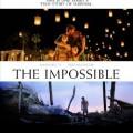 """""""Невъзможното"""" (""""The Imposible"""")"""