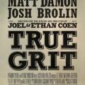 """""""Непреклонните"""" (""""True Grit"""")"""