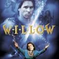 """""""Уилоу"""" (""""Willow"""")"""