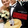 """""""Американски пай 3: Сватбата"""" (""""American Wedding"""")"""