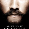 """Бандата на Кели"" (""Ned Kelly"")"