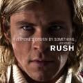 """""""С пълна газ"""" (""""Rush"""")"""