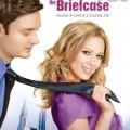 """Бизнесът на влюбването"" (""The Business of Falling in Love"") (""Beauty and the Briefcase"")"