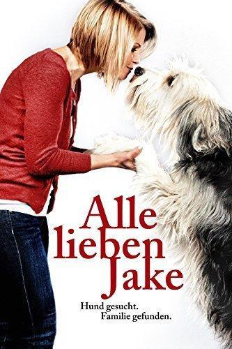 """""""Всички обичат Джейк"""" (""""Puppy Love"""")"""