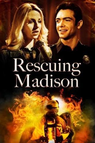 """Да спасиш Медисън"" (""Rescuing Madison"")"