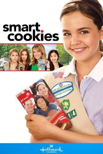 """""""Войната на бисквитките"""" (""""Smart Cookies"""")"""