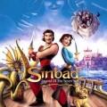 """Синбад: Легендата на седемте морета"" (""Sinbad: Legend of the Seven Seas"")"