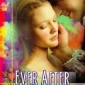 """Имало едно време: История за Пепеляшка"" (""Ever After: A Cinderella Story"")"