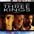 """Трима крале"" (""Three Kings"")"