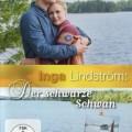 """Тайната на черния лебед"" (""Inga Lindström: Das Geheimnis des schwarzen Schwans"")"