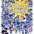"""""""500 мига от любовта"""" (""""(500) Days of Summer"""")"""