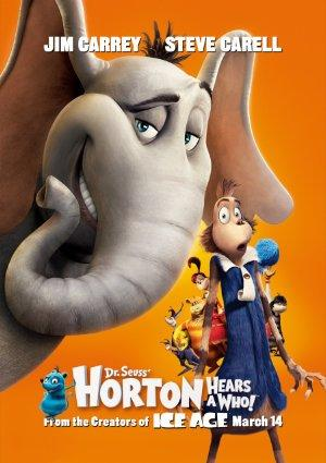 """Хортън"" (""Horton Hears a Who!"")"