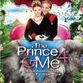 """""""Принцът и аз: Приключения в рая"""" (""""Prince and Me 4: The Elephant Adventure"""")"""