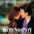 """""""Знак на съдбата"""" (""""Serendipity"""")"""