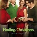 """""""Ключът към моето сърце"""" (""""Key to My Heart"""" (""""Finding Christmas""""))"""