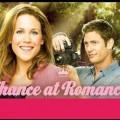 """""""Покана за приятелство"""" (""""Chance at Romance"""")"""