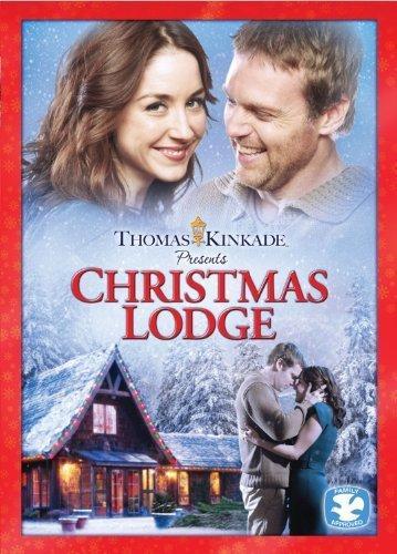 """Коледна хижа"" (""Christmas Lodge"")"